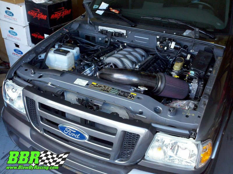 94 ford ranger 5 0 engine swap  94  free engine image for