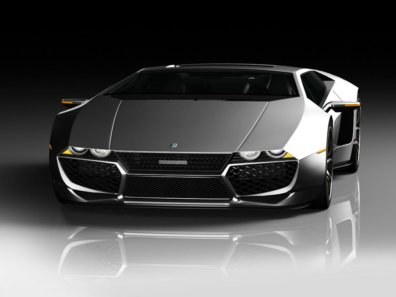 Mangusta-Legacy-Concept-01