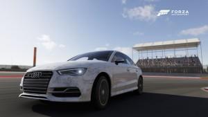 Forza6_Audi_S3