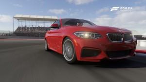 Forza6_BMW_M235i_Xdrive