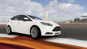 Forza6_Ford_Focus_RS