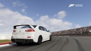 Forza6_Lancer_EvoX