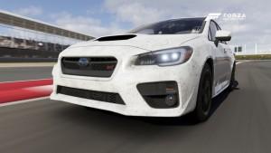 Forza6_Subaru_WRX_Sti