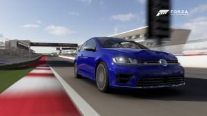 Forza6_Volkswagen_Golf_R